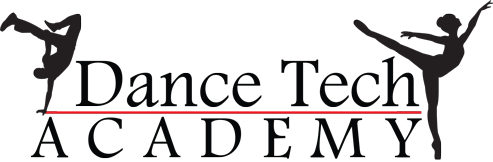 Dance Tech Academy Idaho Falls Dance School Academy