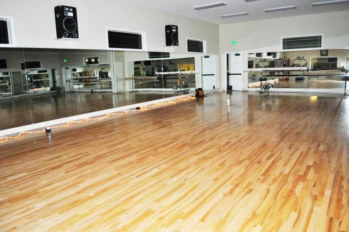 dancetech-large-studio