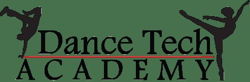 """APS Academic Tech""""niques"""